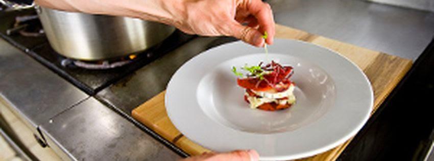 Couverture facebook cuisinier 06