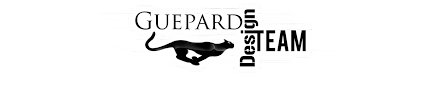 -=»Guepard Design Team«=-