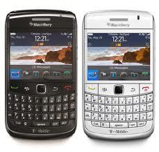 harga+blackberry