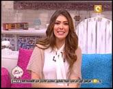 برنامج ست الحسن -- مع شريهان ابو الحسن حلقة يوم الأحد 14-9-2014