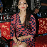 Kajal+Agarwal+Latest+Photos+at+Govindudu+Andarivadele+Movie+Teaser+Launch+CelebsNext+8233