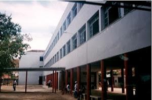 Colégio Estadual  10 de Maio