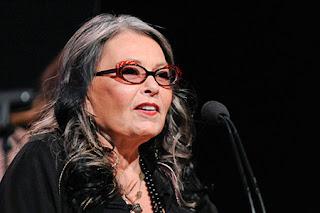 """Controle Mental MK-ULTRA domina Hollywood"", diz atriz americana"