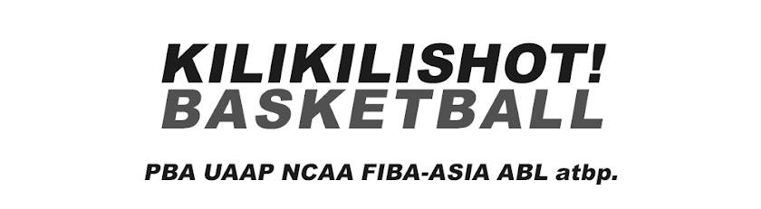 KKS Pilipinas Basketball 24/7