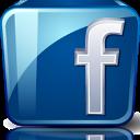 """<a href=""""https://www.facebook.com/tynki.krakow"""">Znajdziesz nas w Facebook</a>"""