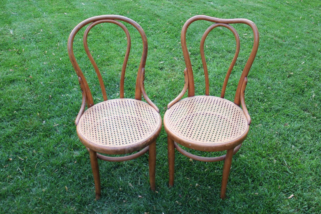 thonet bentwood chair history thonet bentwood chairs