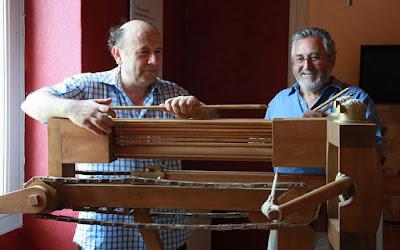 Η τεχνολογία των αρχαίων Ελλήνων συναρπαστικά ζωντανή
