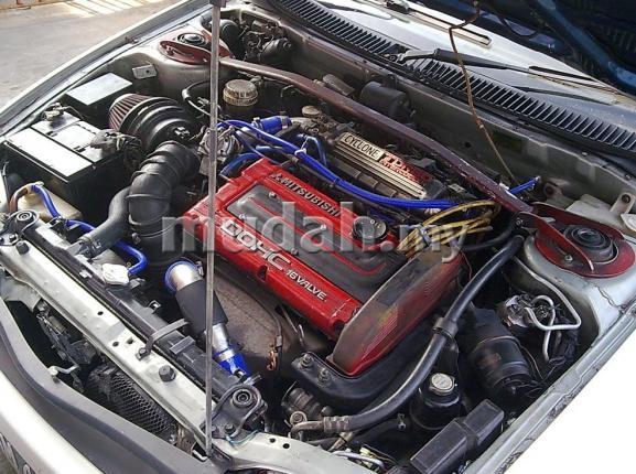 Golden Auto Loan Used Car