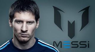 Sejarah Pesepak Bola Lionel Messi