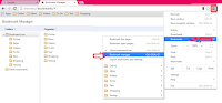 How to Transfer Bookmarks from One PC to other PC in Chrome (Import/Export),how to copy Bookmarks,ho to import Bookmarks,how to sync Bookmarks,chrome browser Bookmarks import export,how to transfer Bookmarks,how to backup Bookmarks,how to copy & paste Bookmarks,get back Bookmarks in chrome,windows pc Bookmarks,laptop,transfer bookmarks,Export bookmarks to HTML file,get bookmarks after format,sync bookmarks,copy,transfer bookmarks to other pc,import bookmarks