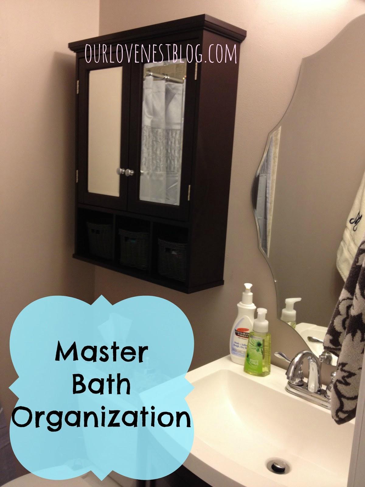 Bathroom Cabinet Over Toilet Wall mounted bathroom vanity