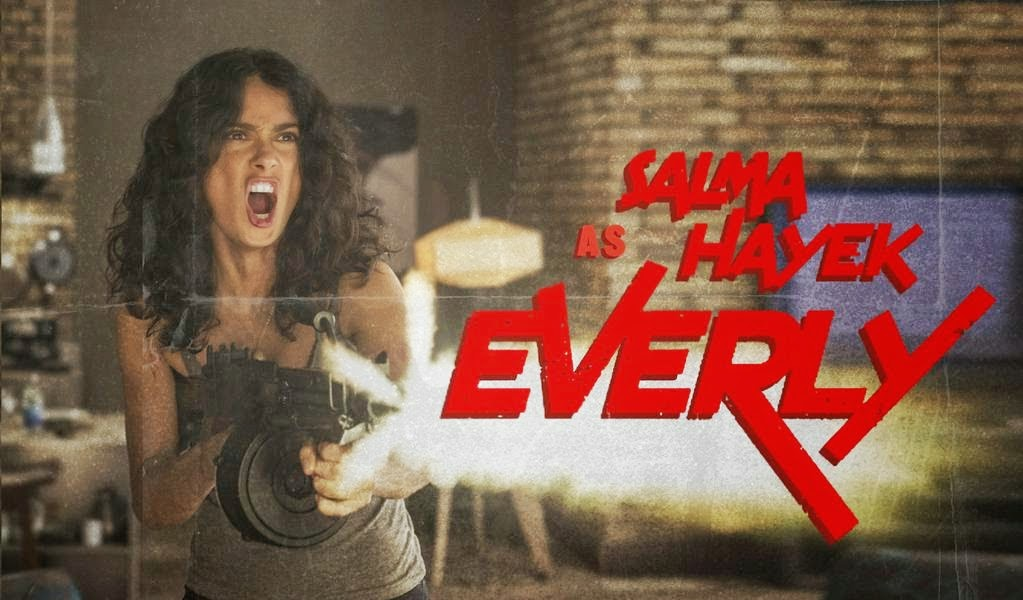 salma hayek everly movie