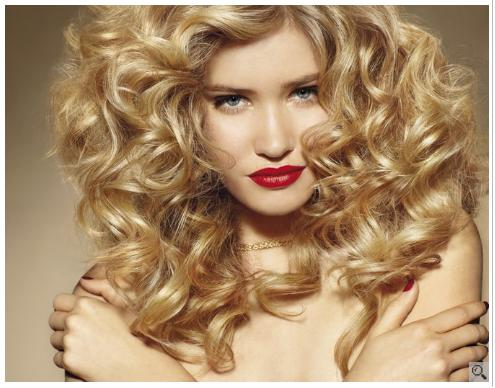 Woman Trends Hairstyle 2012, Trends Hairstyle, trends hairstyle for