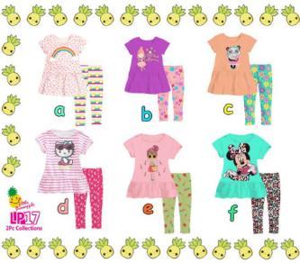 WhatsApp Image 20160719%25286%2529 baju anak termurah di tangerang, jakarta, tanah abang, online shop,Baju Anak Import China