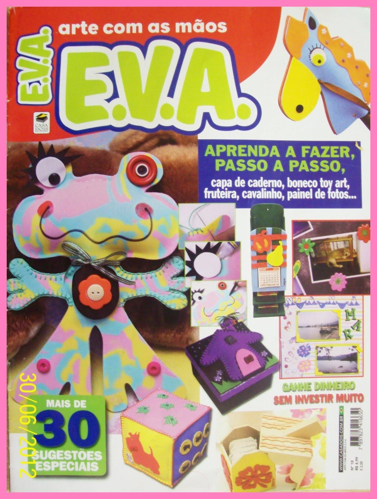 Nova Revista Grátis