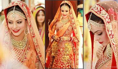 Sharif okasha wedding