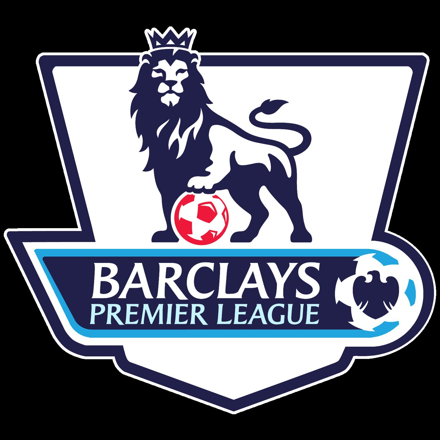 Liga Inggris 2014-2015 Barclays Premier League