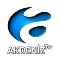 Adana Akdeniz Tv