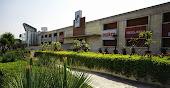 A M F Serralheria e Shopping União  de Osasco