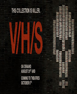 V/H/S Movie Download