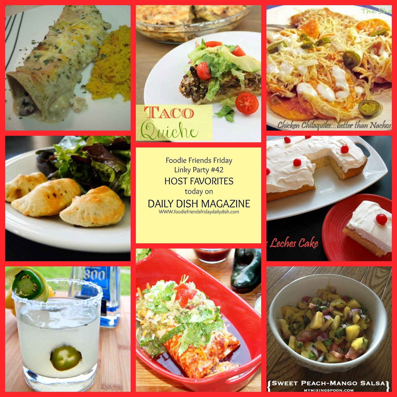 http://www.foodiefriendsfridaydailydish.com/recipes-that-caught-our-attention-14/?fb_source=pubv1
