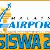Tajaan Biasiswa Pendidikan Malaysia Airports 2013 Dalam dan Luar Negara