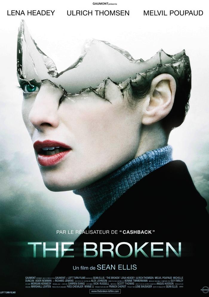 [Imagem: the-broken-26-11-2008-7-g.jpg]