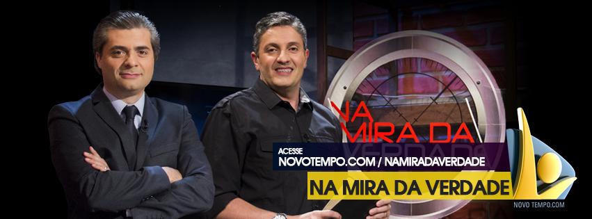 http://novotempo.com/namiradaverdade/