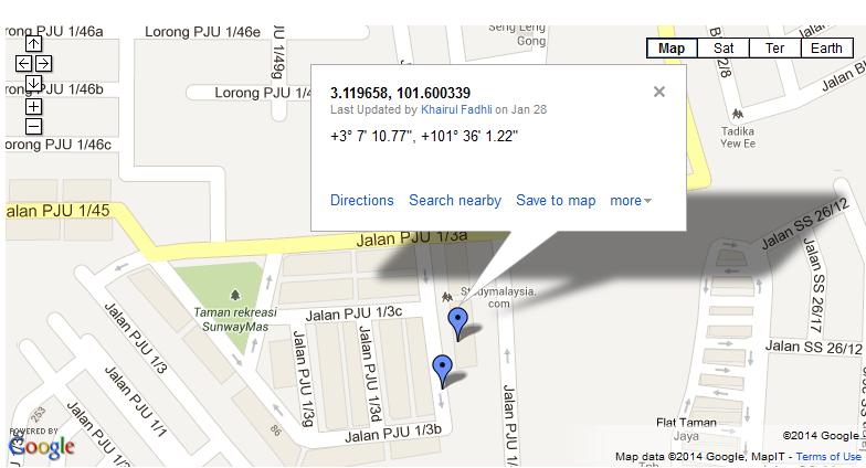 https://maps.google.com/maps/ms?ie=UTF8&t=m&oe=UTF8&msa=0&msid=214835210650505901823.0004f109d9491053cf11f