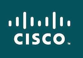 Cisco Recruitment in Bangalore