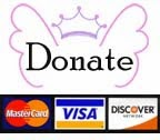 http://www.charitywings.org/membership/