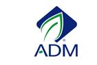 Archer Daniels Midland Company (ADM) Scholarship