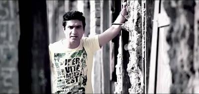 Raah Full Video Song - Preet Harpal - Brand New Song 2013