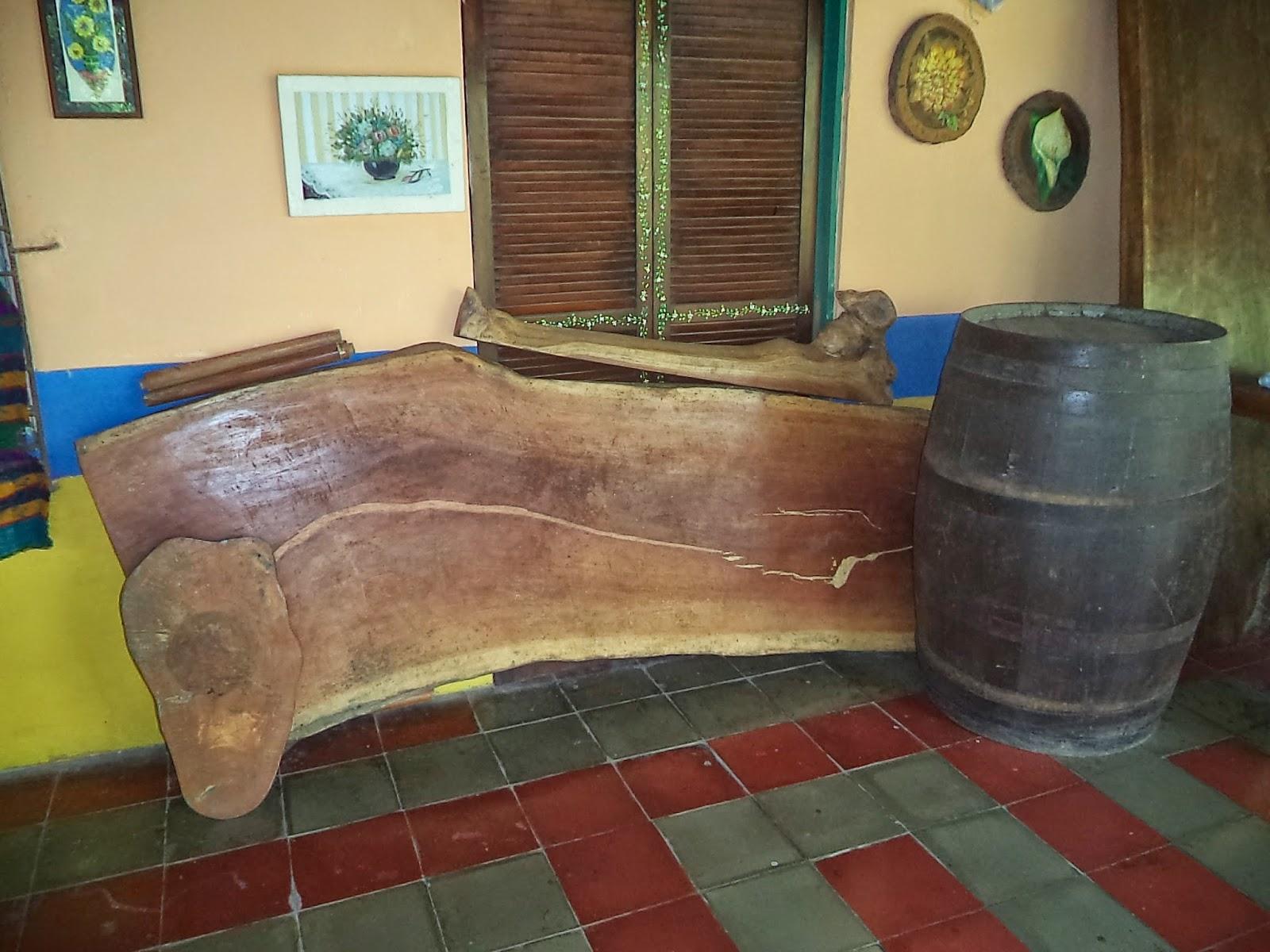 Productos de la codorniz madera decorada para muebles de for Muebles de madera para patio
