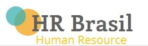 HR Brasil