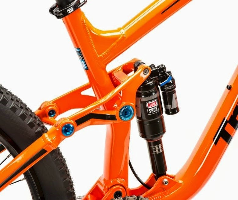 Bike News, New Technology, Report, Giddy Up Suspension System, new suspension system, transition patrol 2015, transition suspension system