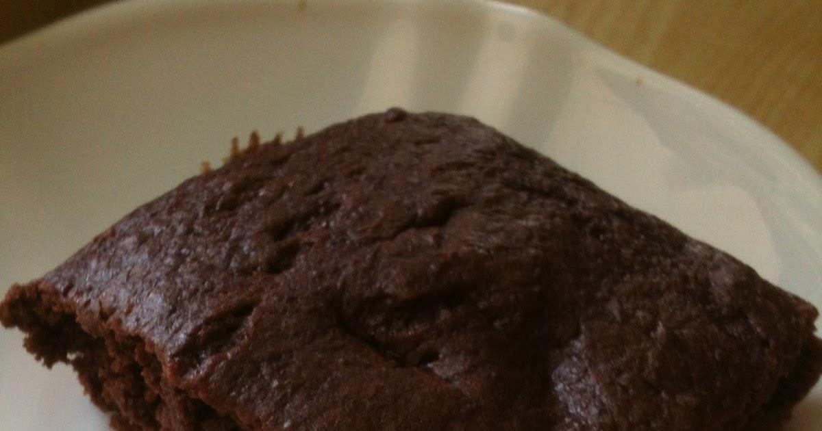 Dawn Devil Food Cake Mix