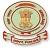 Department of Revenue, Rehabilitation & Disaster Management online vacancy for Revenue Patwari jobs 2015