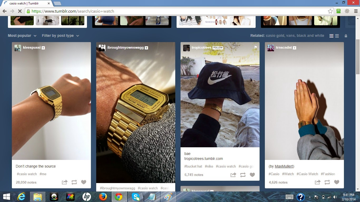 Swiss Made Vs American Watch Casio Watches Most Wanted On Tumblr Com