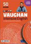 Vaughan Intensive English 34 - El Mundo