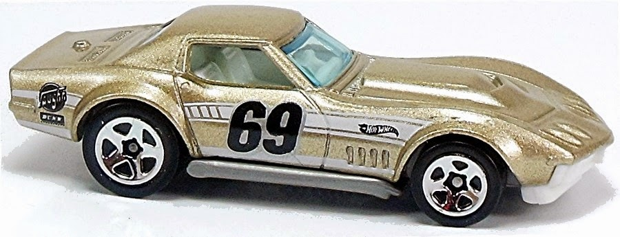 Hot Wheels Packs Procuro Miniaturas