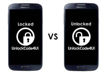 Locked Vs Unlocked Phones