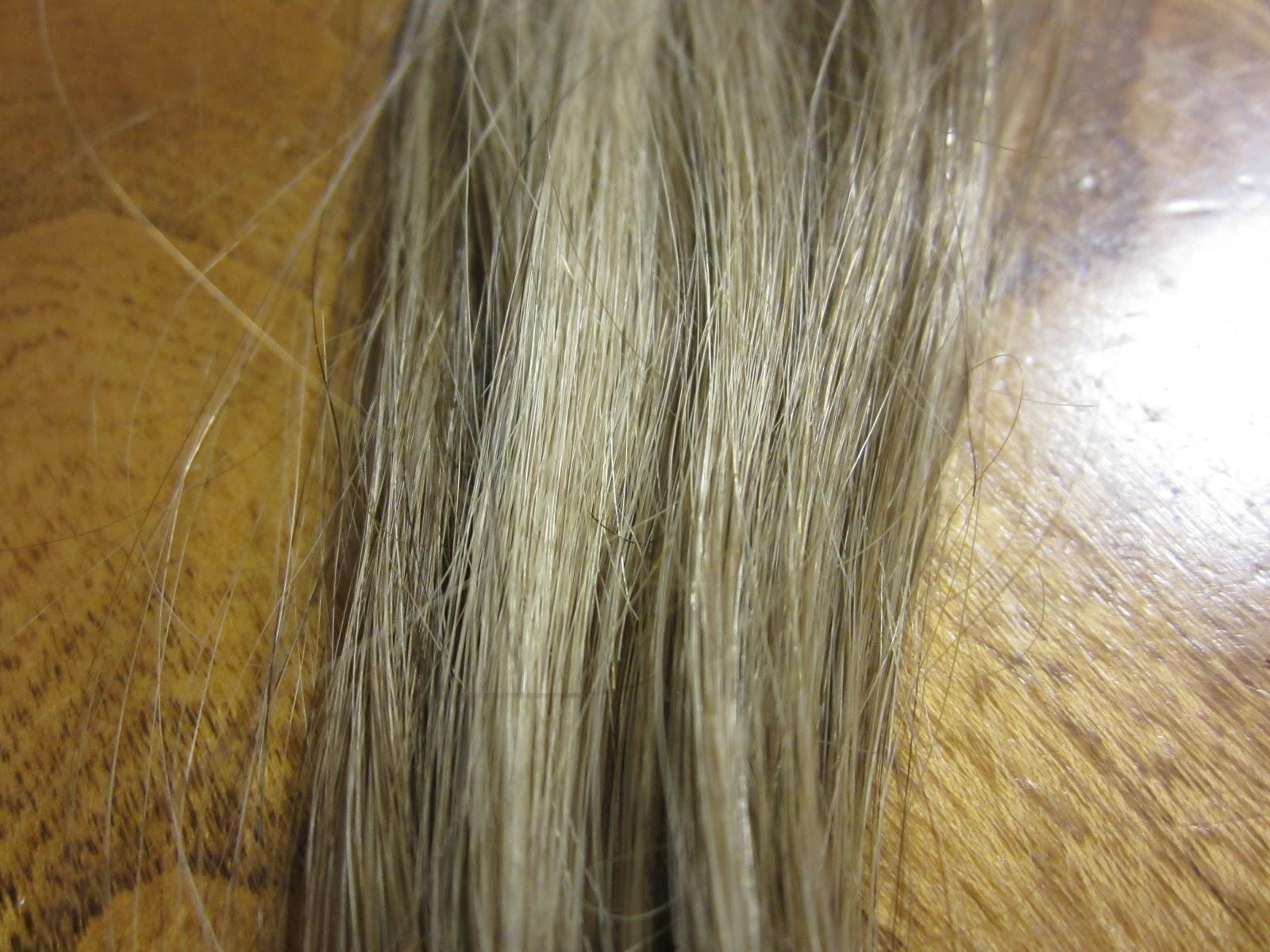 Headkandy hair extensions uk website indian remy hair headkandy hair extensions uk website 61 pmusecretfo Gallery