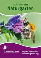 Naturgarten e.V.