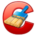 New Beta Version of CCleaner for Mac