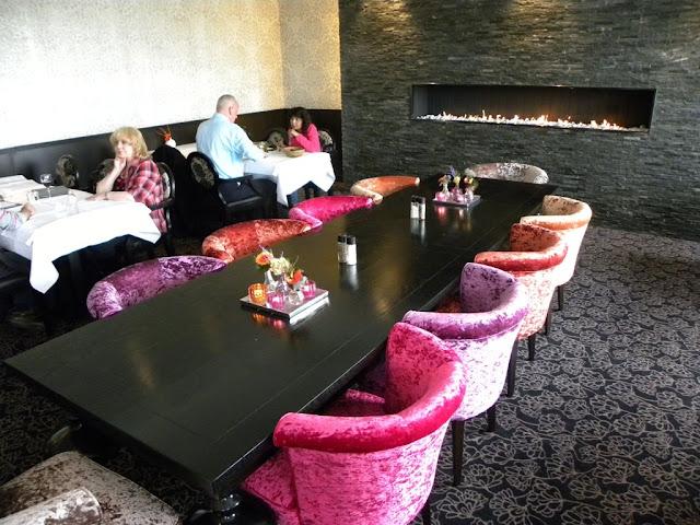 Restaurant Van der Valk Vianen