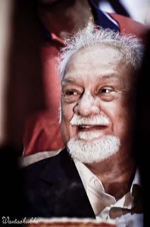 Sambutan 45 Tahun DAP Di Pulau Pinang