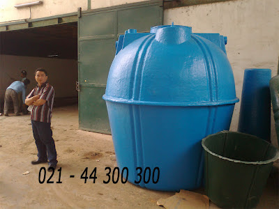 septic tank biotech, toilet portable fibreglass, flexible toilet, wc temporary