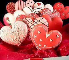 Origen del Día de San Valentín