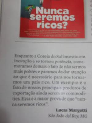 Exame de Proficincia em Lngua Portuguesa